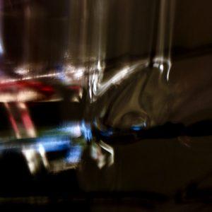 abstrakte fotographie von weronaik