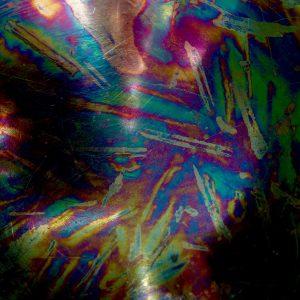 abstrakte fotographie weronaik